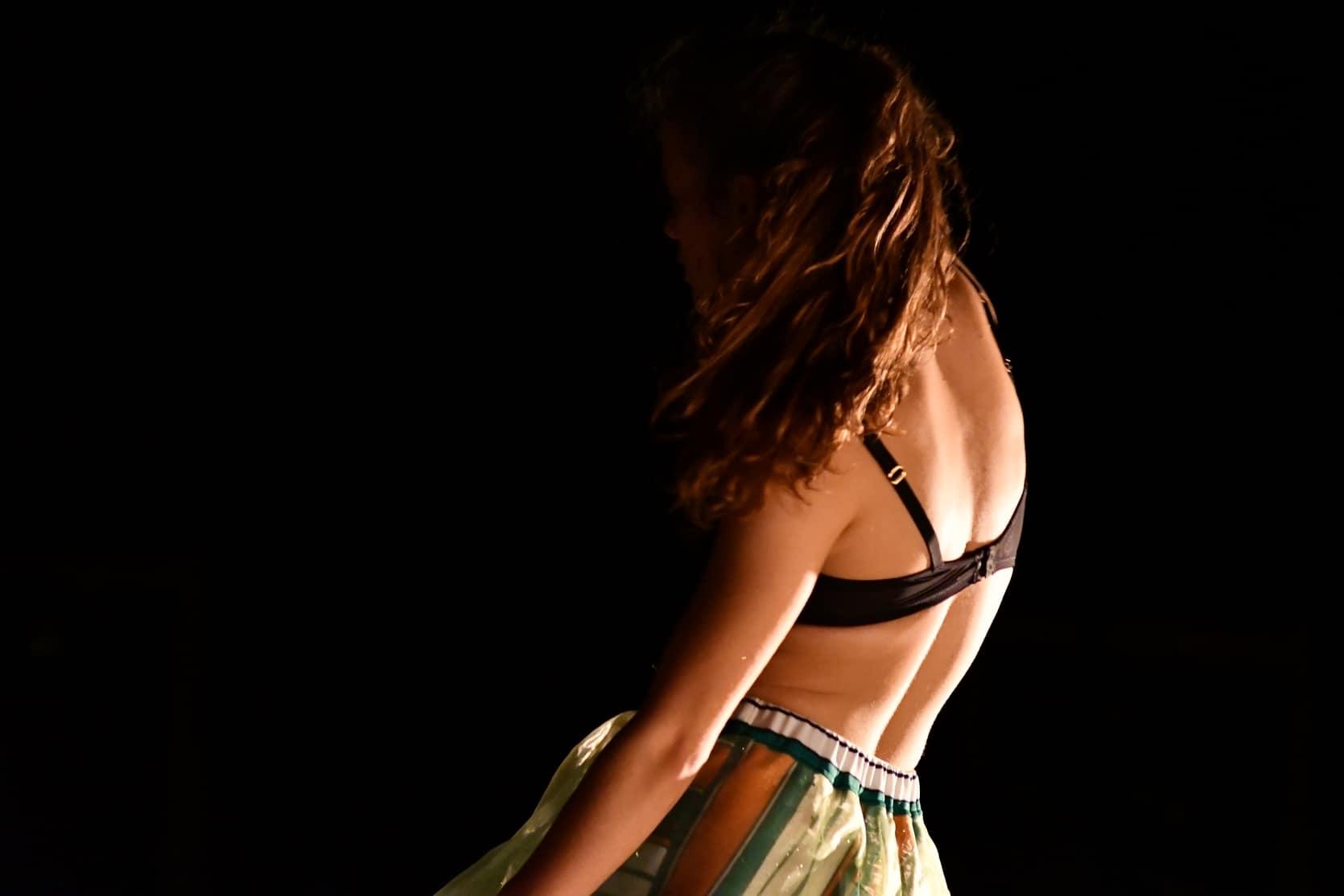 D-effect Elena Werner Costume Design