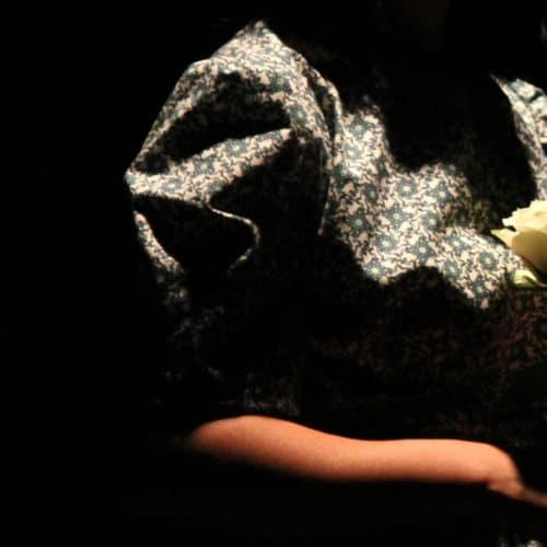 Donizetti Bellini Project Elena Werner Costume Design uitgelicht