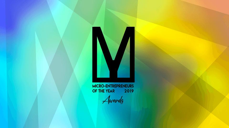 MEY Awards 2019